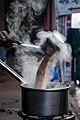 A Fresh N Hot Road Side Tea Chai (243710783).jpeg