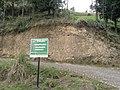 A GUAJAN - panoramio.jpg