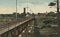 A Hamilton Radial Railway bridge near Oakville -c.jpg