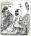 A Legend of Camelot, du Maurier, 1898 djvu pg 081b.jpg