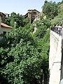 A Malom hotel, Kakopetria - The Mill hotel in Kakopetria - panoramio.jpg