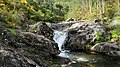 A Pobra do Caramiñal río Pedras 25.jpg