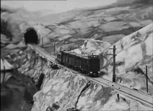 File:A Railway Collision (1900) - yt.webm