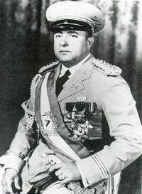 A Somoza-Garsia 1936.png