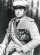 Анастасио Сомоса Гарсия
