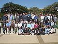 A Wikimeet - Tel Aviv IMG 8586.JPG