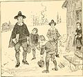 A family flight around home (1884) (14784330232).jpg