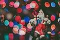 A figure of Christmas (Unsplash).jpg