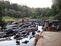 A lake with shiva lingas.jpg
