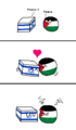 A new year's un-resolution Polandball.png