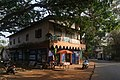 A shop in Corgao, North Goa, India, 2019-02-02.jpg