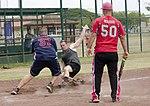 A sunny summer day for softball 150627-M-TH981-001.jpg