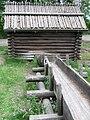 A water mill at Seurasaari.jpg