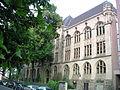 Aachen KKG.jpg