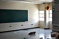 Abandoned High School 3 2 (5772201667).jpg