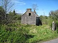 Abandoned house, Liscuillew Lower - geograph.org.uk - 1589048.jpg