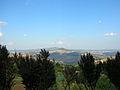 Abbadia San Salvatore abc10.JPG