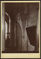 Abbaye Saint-Pierre de Vertheuil - J-A Brutails - Université Bordeaux Montaigne - 0940.jpg