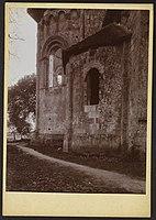 Abbaye de La Sauve-Majeure - J-A Brutails - Université Bordeaux Montaigne - 1009.jpg