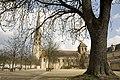 Abbaye de Saint-Savin-sur-Gartempe, église PM 12072.jpg