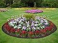 Abbey Gardens, Bury St Edmunds, Suffolk - geograph.org.uk - 1851143.jpg