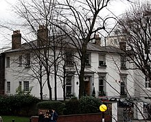 Abbey Road Studios London.jpg