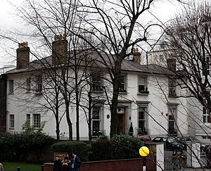 Abbey Road Studios, o estúdio dos Beatles