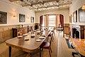 Abbotsford House Dining Room.jpg