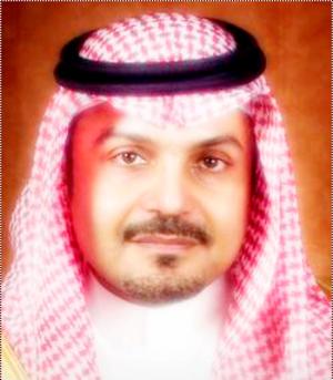 Abdulaziz bin Majid Al Saud - Image: Abdul Aziz bin Majed Al Saud