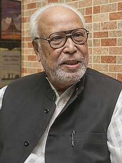 Abdul Kader Siddique Bangladeshi freedom fighter