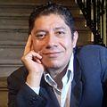 Abel Pérez Rojas.jpg