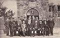 Abiturienten Schlettstadt 1912.jpg