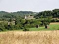 Ableiges (95), vue sur le village depuis le sud-ouest 2.jpg