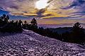 Abottabad Snowy Mountain.JPG