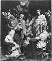 Abraham Janssens - Die Erweckung des Lazarus - 153 - Bavarian State Painting Collections.jpg
