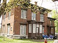 Abram Nellis Mansion Nelliston NY Apr 10.jpg
