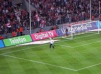 FC Bayern München - Fans