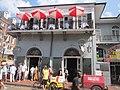 Absinthe House Bourbon St Hopper Baldor.JPG