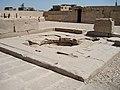 Abydos Tempel Sethos I. 08.JPG