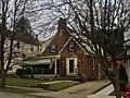 Academy Hill Historic District - 20200314 - 15 - 334 Walnut.jpg