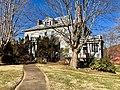 Academy Street, Waynesville, NC (46715402151).jpg