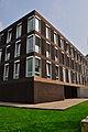 Accademia di Architettura di Mendrisio I.jpg