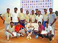 Acharya Media Cup.jpg