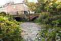 Achau Straßenbrücke - 2.jpg