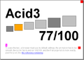 Acid3-Firefox-Nightly-20080607.png