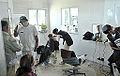 Aciso em Iranduba ofereceu corte de cabelos por profissionais do Senac (8030636326).jpg