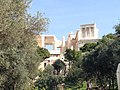 Acropolis of Athens in 2020.14.jpg