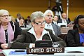 Acting Under Secretary Gottemoeller Addresses the First Committee - Disarmament and International Security.jpg