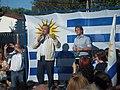 Acto Colón Lacalle Jr y Larrañaga.jpg