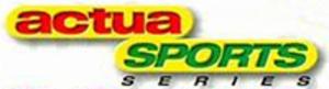 Actua Sports - Actua Sportss logo